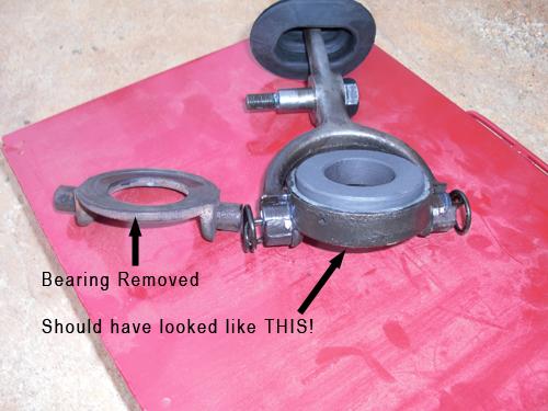 damaged-release-bearing.JPG