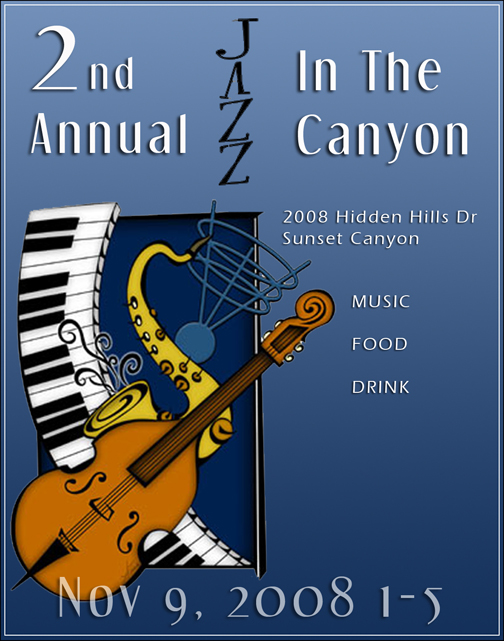 jazz-in-the-canyon-for-web.jpg