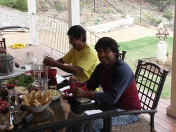 efran-maricio-at-lunch-table-websize.jpg