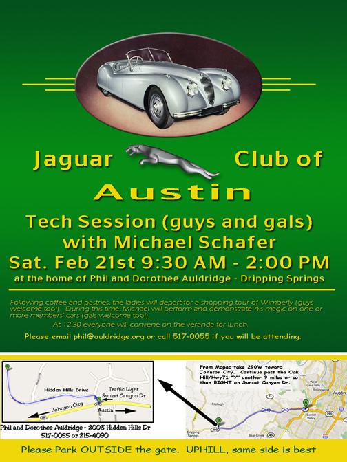 jag-tech-session-flier-blog.jpg