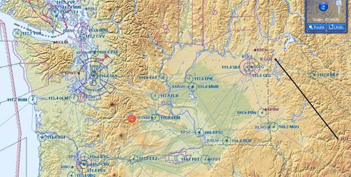 moose-creek-large-scale-map.jpg