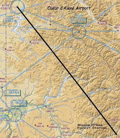 moose-creek-map.jpg