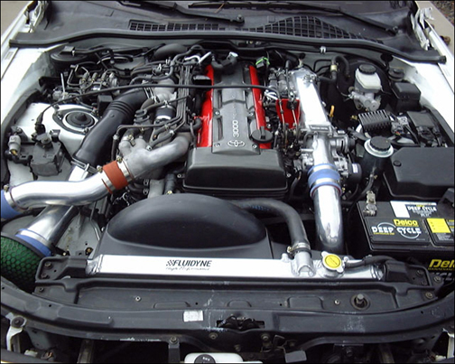 engine-frontal.jpg