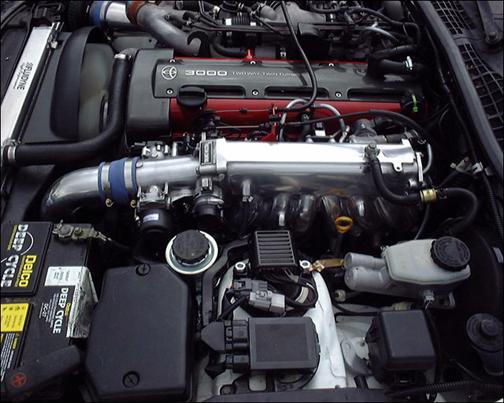 engine-side-view.jpg