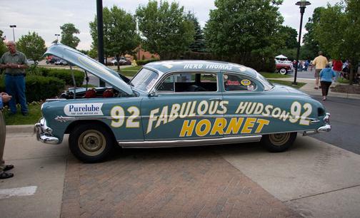090720-01-fabulous_hudson_hornet.jpg