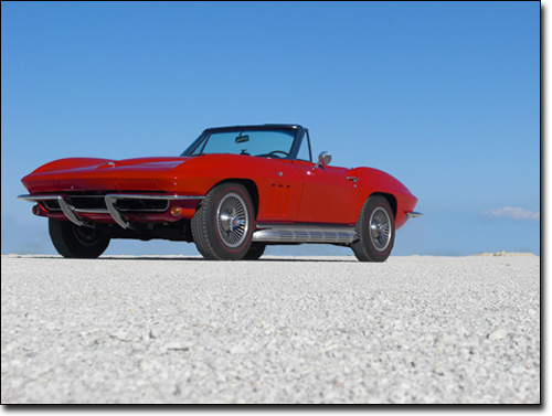 corvette-saltflat-for-blog.png