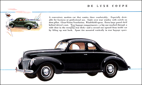 1939-deluxe-coupe-brochure.jpg