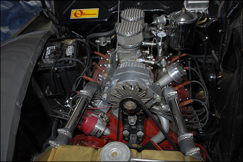 engine-close-center.jpg