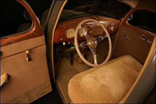 interior-fm-driver.jpg