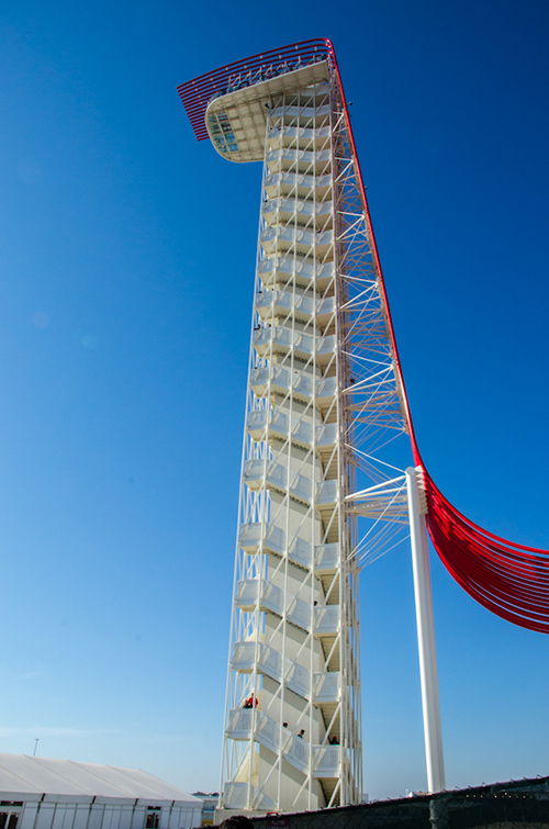 cota-tower-500px.jpg