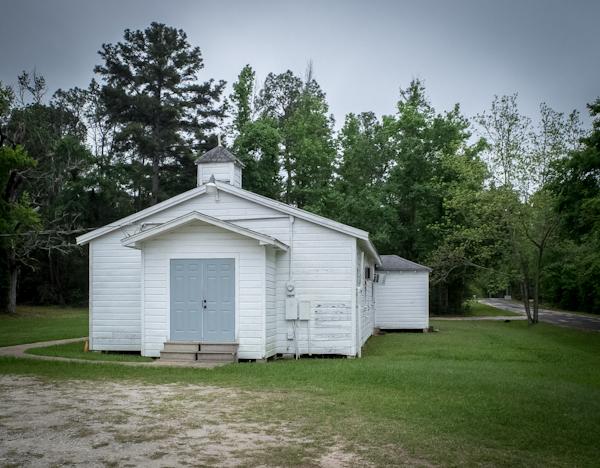 churches-3 - Copy