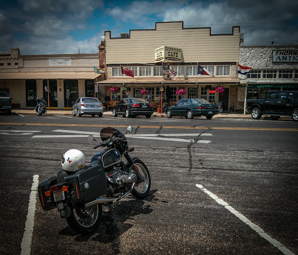 spring bike trip-14