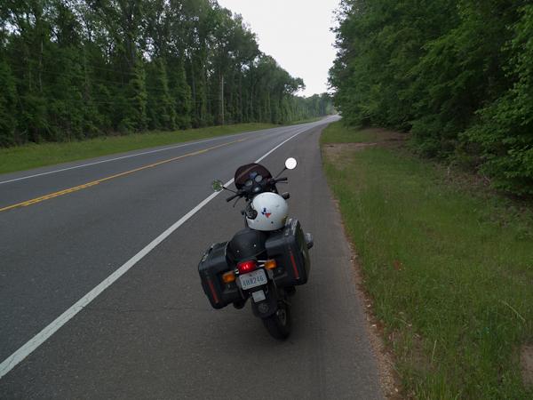 spring bike trip-7
