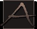 auldridge.org