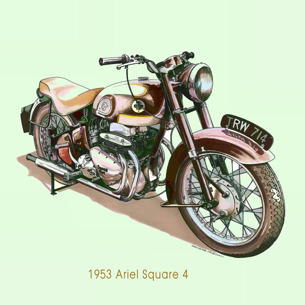 Ariel-Square-Four-Mk2-photobucket