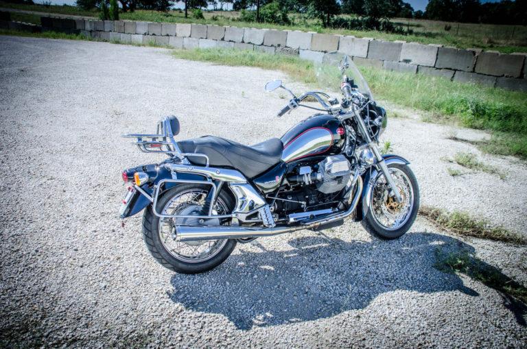 moto guzzi (40 of 40)