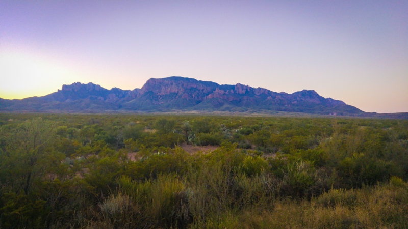 big-bend-mountains