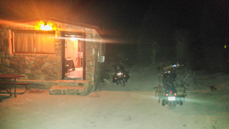 terlingua-cabin